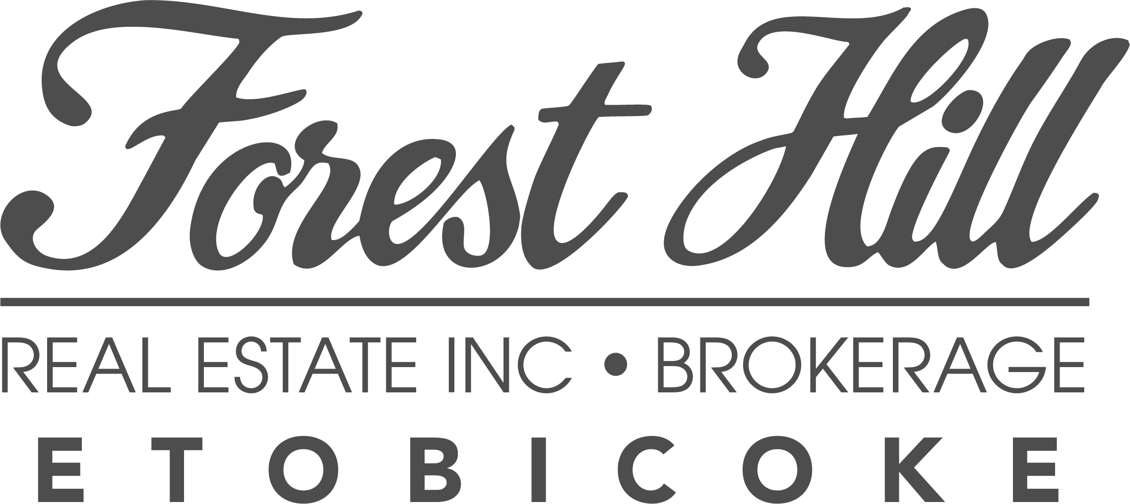 FH Etobicoke | Real Estate Broker